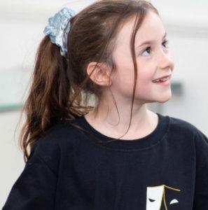 Academy Kids aged 6-7 Jac Jossa Academy in Bexleyheath