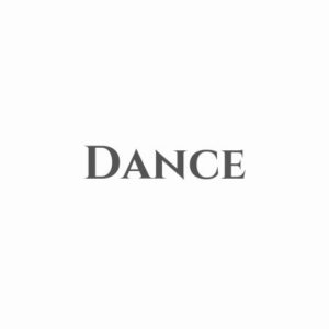 dance classes at the Jac Jossa Academy in Bexleyheath
