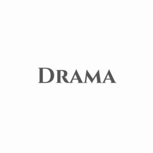 drama classes at the Jac Jossa Academy in Bexleyheath